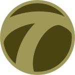 Tigris.Org logo